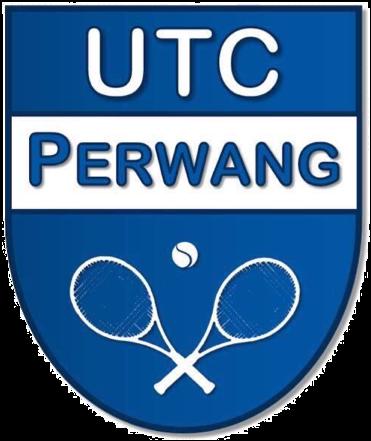 UTC Perwang